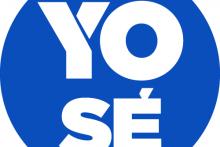 YO SÉ