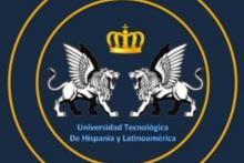 Universidad Tecnológica de España y Latinoamérica