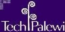 Tech Palawi