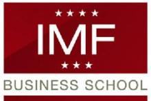 IMF-Formación