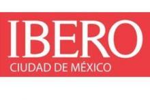 Ibero - Universidad Iberoamericana Ciudad de México
