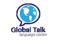 Global Talk Language Center