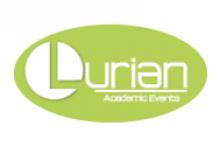 Lurian Academic Events