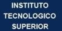Instituto Tecnológico Superior de San Luis Potosí
