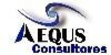 Aequs Consultores, Centro de Formación Financiera