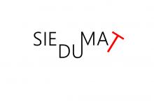 Servicios Integrales en Educación Matemática