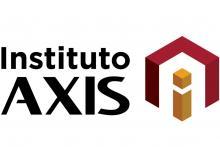 Instituto Axis