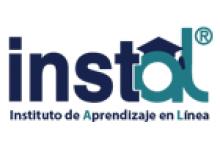 Instal - Instituto de Aprendizaje en Línea