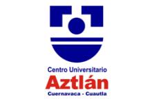Centro Universitario Aztlán Online