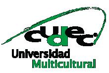 Universidad Multicultural CUDEC