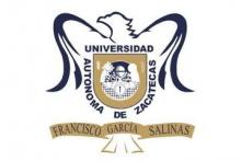 Uaz - Universidad Autónoma de Zacatecas