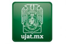 Ujat - Universidad Juárez Autónoma de Tabasco