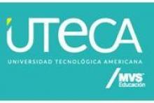 Universidad Tecnológica Americana -Uteca-