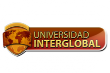 Universidad Interglobal