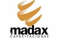 Madax Capacitaciones