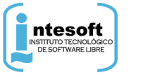Instituto Tecnológico de Software Libre