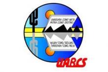 Uabcs - Universidad Autónoma de Baja California Sur