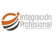 Integración Profesional