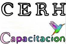 CAPACITACION CERH