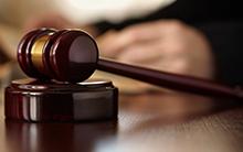 Licenciatura en Criminología y Criminalística