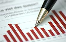 Proceso de ventas y comunicación efectiva (Presencial)