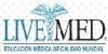 Live Med Institute
