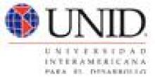 Unid Universidad Interamericana Para El Desarrollo