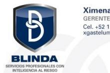 Blinda MMD