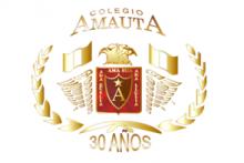 Colegio Amauta
