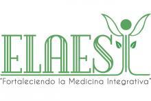 Escuela Latinoamericana de Educación en Salud Integrativa ELAESI