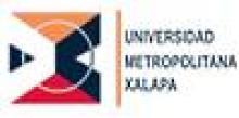 Universidad Metropolitana Xalapa Antes Iesxalapa