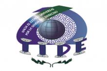 Instituto Internacional Del Derecho Y Del Estado