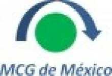 MCG de México