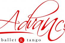 ADVANCE- Ballet & Tango