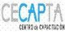 Cecapta - Centro de Capacitación