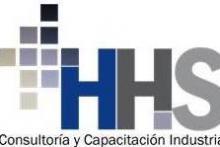 HHS Consultoría y Capacitación Industrial