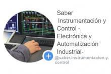Saber Instumentación y Control - Electrónica y Automatización (SICEA)