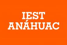 IEST Anáhuac