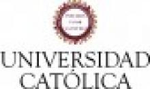Tecnologico de Baja California Universidad Catolica