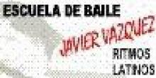 Escuela de Baile Javier Vazquez