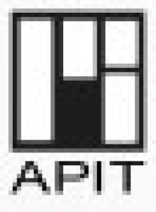 APIT - Asociación de Profesionales Inmobilarios de Tijuana