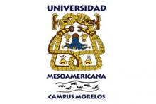 Universidad Mesoamericana Campus Morelos