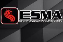 Escuela de Mecánica Automotriz ESMA