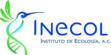 Instituto de Ecología, A. C.