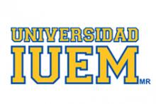 Instituto Universitario Del Estado de México - IUEM
