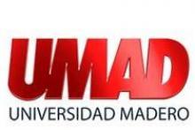 Universidad Madero Puebla - UMAD