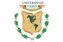 UNICEPES: Universidad Centro Panamericano de Estudios Superiores