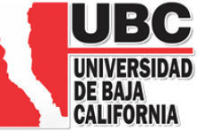 UNIVERSIDAD DE BAJA CALIFORNIA (COLIMA)