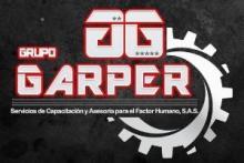 Grupo Garper, Servicios de Capacitación y Asesoría para el Factor Humano