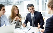 Máster Administración y Dirección de Empresas MBA